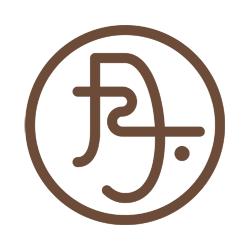 Tsukinoshita's NAMON: Personal Logo designed for Tsukinoshita