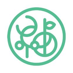 Tsumugi's NAMON: Personal Logo designed for Tsumugi