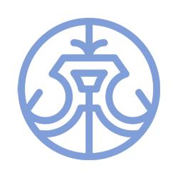 Tsunehito's NAMON: Personal Logo designed for Tsunehito