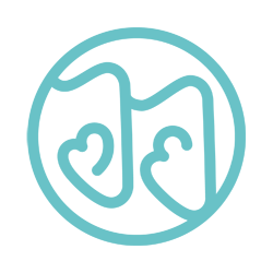 Umi's NAMON: Personal Logo designed for Umi