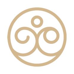 Uno's NAMON: Personal Logo designed for Uno