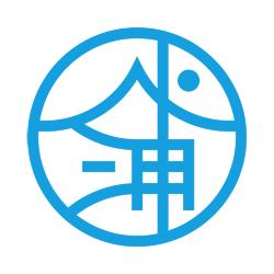 Urakami's NAMON: Personal Logo designed for Urakami