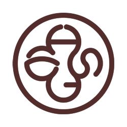 MASA・USHIO紋