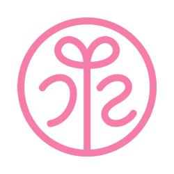 Utano&Takashi's NAMON: Personal Logo designed for Utano&Takashi