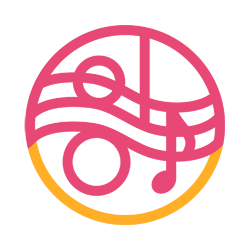 Utano's NAMON: Personal Logo designed for Utano