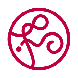 Wakou's NAMON: Personal Logo designed for Wakou