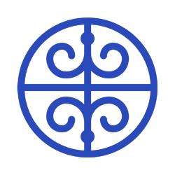 Yamamoto's NAMON: Personal Logo designed for Yamamoto