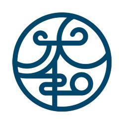Yamato's NAMON: Personal Logo designed for Yamato