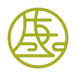 Yasuhiro's NAMON: Personal Logo designed for Yasuhiro