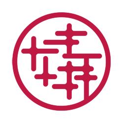 Yasuko's NAMON: Personal Logo designed for Yasuko