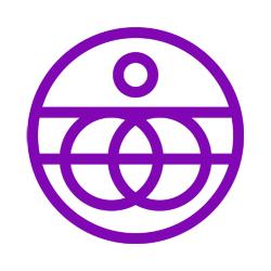 Yasunori's NAMON: Personal Logo designed for Yasunori