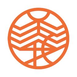 Yoshihiro's NAMON: Personal Logo designed for Yoshihiro