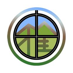 Yoshimasa's NAMON: Personal Logo designed for Yoshimasa