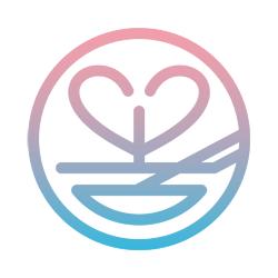 Yoshimi's NAMON: Personal Logo designed for Yoshimi