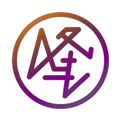 Yoshio's NAMON: Personal Logo designed for Yoshio