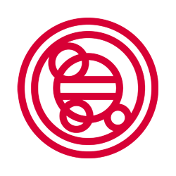 Yuan's NAMON: Personal Logo designed for Yuan
