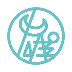 Yuichi's NAMON: Personal Logo designed for Yuichi