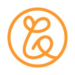 Yuina's NAMON: Personal Logo designed for Yuina