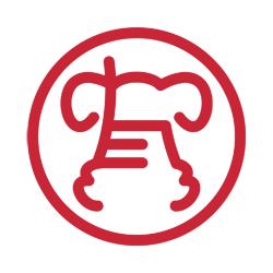 Yuki's NAMON: Personal Logo designed for Yuki