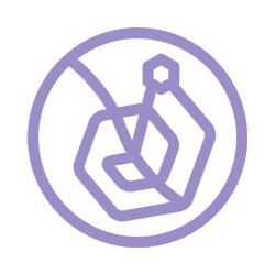 Yukiko's NAMON: Personal Logo designed for Yukiko