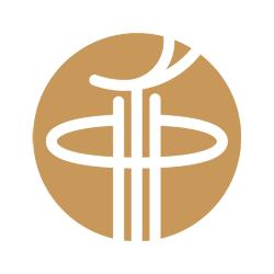 Yukina's NAMON: Personal Logo designed for Yukina