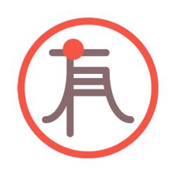 Yukino's NAMON: Personal Logo designed for Yukino