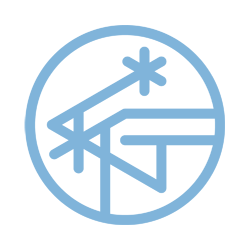 Yukito's NAMON: Personal Logo designed for Yukito