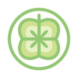 Yumi's NAMON: Personal Logo designed for Yumi