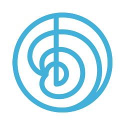 Yumiko's NAMON: Personal Logo designed for Yumiko