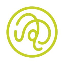 Yurako's NAMON: Personal Logo designed for Yurako
