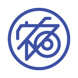 Yusuke's NAMON: Personal Logo designed for Yusuke