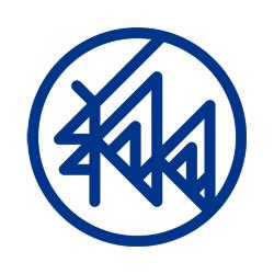 Yuto's NAMON: Personal Logo designed for Yuto