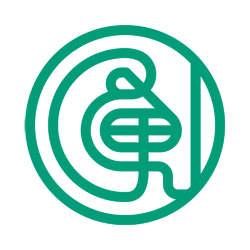 Yuuki's NAMON: Personal Logo designed for Yuuki