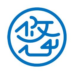 Yuusei's NAMON: Personal Logo designed for Yuusei