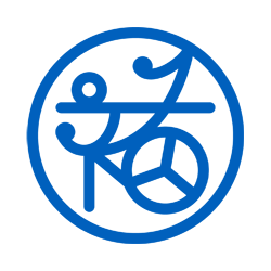 Yuya's NAMON: Personal Logo designed for Yuya