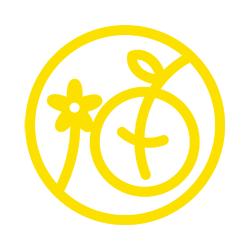Yuzuka's NAMON: Personal Logo designed for Yuzuka
