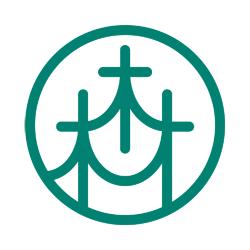 Zaimokuza's NAMON: Personal Logo designed for Zaimokuza
