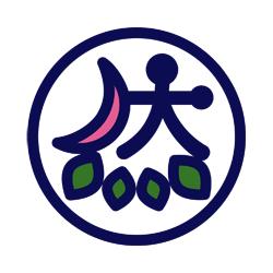 Zen's NAMON: Personal Logo designed for Zen